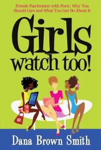 Girls_WATCH_ebook cover