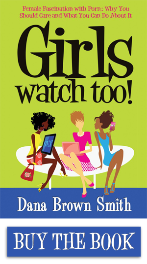 Girls_WATCH_ebook cover