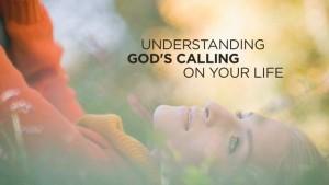 god's calling pic