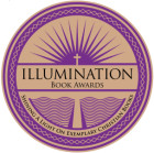 Illumination Award Logo