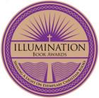 Illumination Award Logo